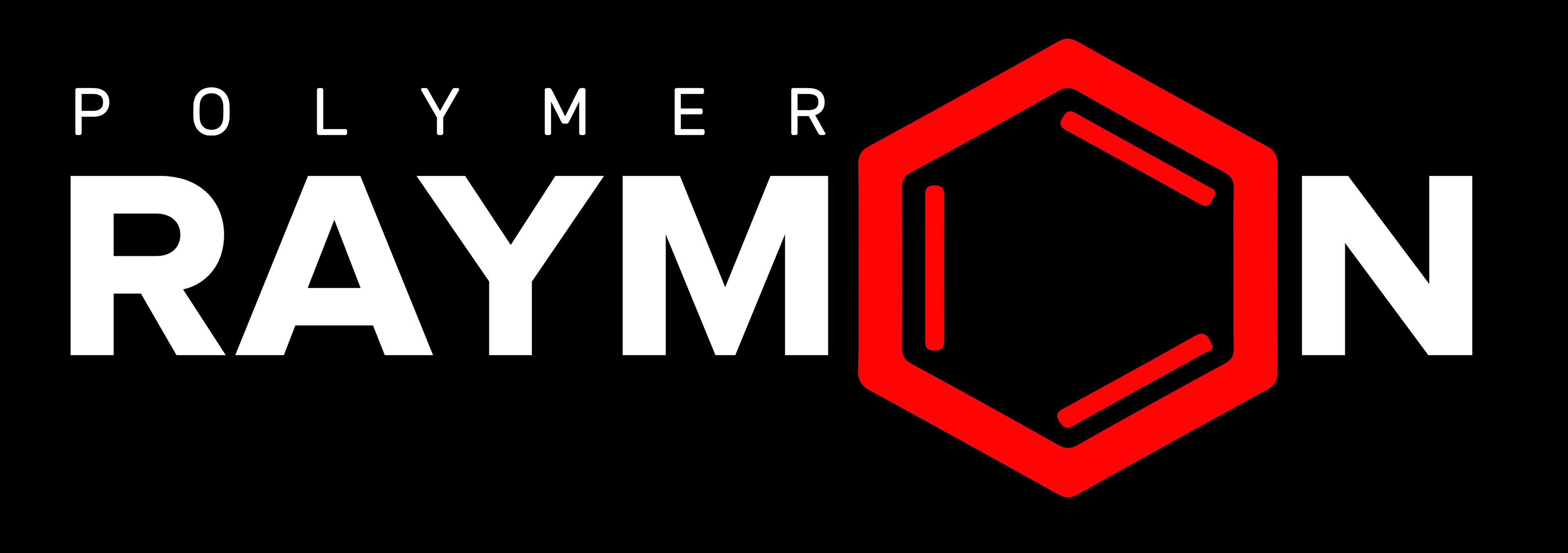 رایمون پلیمر